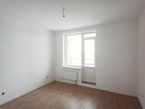 Косметический ремонт квартир в Обнинске