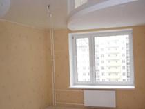 Ремонт комнаты в Обнинске