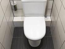 Ремонт туалета в Обнинске