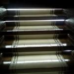 устройство подсветки лестницы